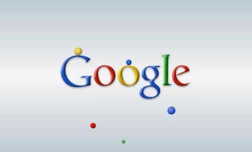八种免费的Google Ads工具-聚企网络科技