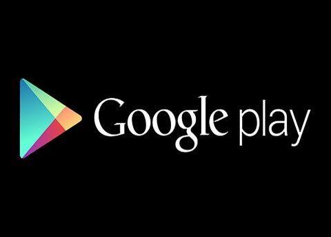谷歌aso(应用商店)优化实用指南-聚企网络科技