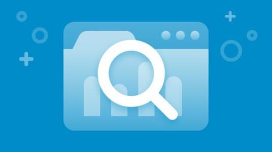 您无需将网站提交给搜索引擎-聚企网络科技