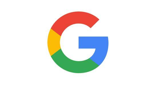 英文谷歌优化,如何写出排名好的网站内容