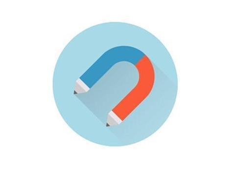 谷歌seo推广公司排名?提高转化率的三个问题-聚企网络科技
