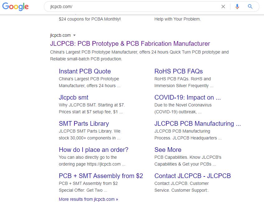 PCB行业优化案例-聚企网络科技
